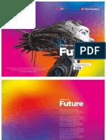 ug_portfolio2019.pdf