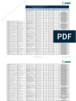 3 Directorio de la institucion.pdf