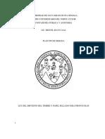 MARCO-TEORICO-IMPUESTO-TIMBRE-FISCAL-Y-PAPEL-SELLADO.docx