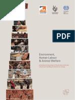 Brick Kiln Report - Envrionment, Human Labour and Animal welfare.pdf