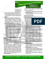 SEMANA-VII-2014-I-SISTEMA-FINANCIERO.docx