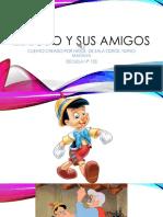 EL LOBO Y SUS AMIGOS.pptx