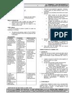 SLU-Crim-Law-Review.pdf