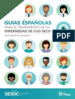 guias_ojo_seco_SESOC_THEA.pdf