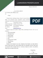 File Lamaran Kerja Ayokia Hasan, S.Tr.Kes Sentra Medika MINUT.pdf