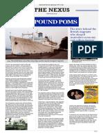 English 10 Pound Poms article