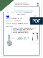 laboratorio3 (2)