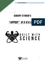 UPPER WORKOUT PDF!.pdf