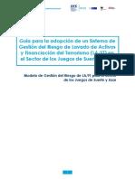 Guia de riesgo ALA.pdf