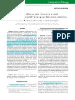 Rodriguez,-P.-(2006).-Tecnicas-clinicas-para-el-examen-mental.-I.-Organizacion-general-y-principales-funciones-cognoscitivas.-Revista-neurologia,-neurocirugia-y-p.pdf