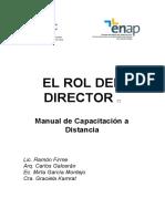 Manual_ElRolDelDirectorB.pdf