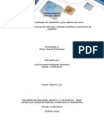 Fase 1_Luis Fernando Rodriguez_152_100413_471.docx