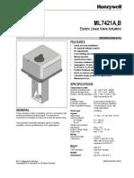 valvula de control proporcional de aceite datos tecnicos b.pdf