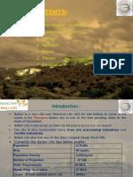 STP-BestPractices Presentation Ballari CC 2019