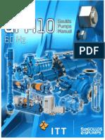 Goulds Pump Manual. GPM10. 2013.pdf