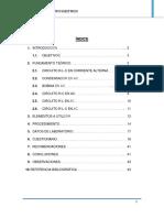 Informe 5 Circuit