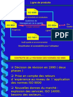 3- ISO 9001-1