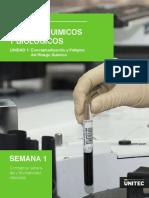 conceptualizacion y peligros del riesgo quimico.pdf