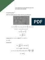 PROBLEMA 7.docx