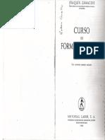 Formas-musicales-joaquin-zamacois.pdf
