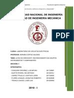 INFORME N°2 LEYES DE KIRCHHOFF TERMINADO.docx