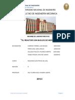 01-Reactor-de-nucleo-de-hierro.pdf