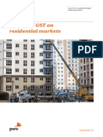impact-of-gst-on-residential-markets.pdf