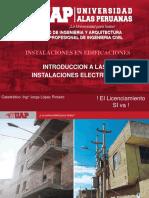 Incumplimiento de las Normas.pdf