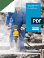 Perforadoras-Neumaticas-Atlas-Copco.docx