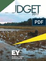 Budget-2017-Highlights.pdf