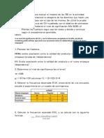 Practica01 Met Viernes