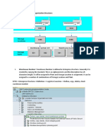 sap-wm-organization-structure.docx