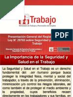 Exposición SaludySeguridadTrabajo MT-convertido