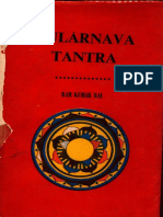 KULARNAVA-TANTRA-Sanskrit-English-transl-by-Ram-Kumar-Rai-1983.pdf