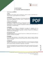 Texto3-PrincipiosyValores (1)