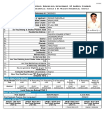 Application_APMS_ANGADI-NUKARAJU.pdf