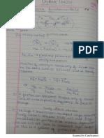 dom endterm - Copy.pdf