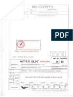 Ballast Water Exchange procedure APPROVED BY DNV.pdf