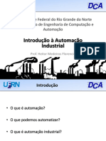 01-Introducao_Automacao