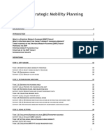 Strategic Mobility Planning Toolkit_ITDP_ver2.2.pdf