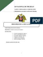12 PRINCIPIOS DE LA EDUCACIÓN G.2.docx