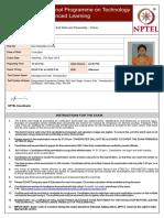 STMAR191179213.pdf