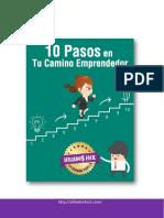 NUEVO-10-Pasos-en-tu-Camino-Emprendedor.pdf1369406286.pdf