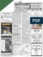 Merritt Morning Market 3281 - May 2