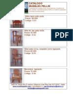 Catalogo Pellin