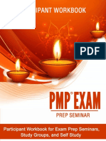 PMP-Exam-Prep-Seminar-2017-workbook.pdf