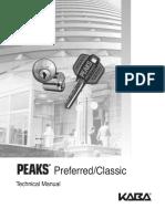 Peaks_classic_preferred_tech_manual_kaa_1149.pdf