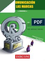 ebook-la-comuniacion-de-las-marcas-ISBN 978-987-24533-2-9-Grupo-DIRCOM.pdf