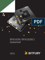 16-nm-asic-datasheet-2018-04-002