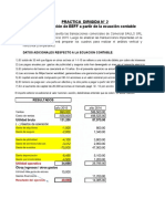 CASO SOBRE AAEEFF  comerc SAULO  2015.docx